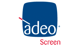 Adeo Screens